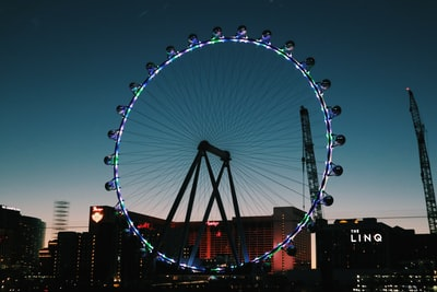 How to buy a casino in Ohio